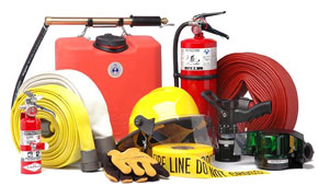 fire_equipments