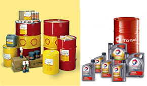 lubricants-greases